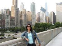 argentinos viviendo en nueva york