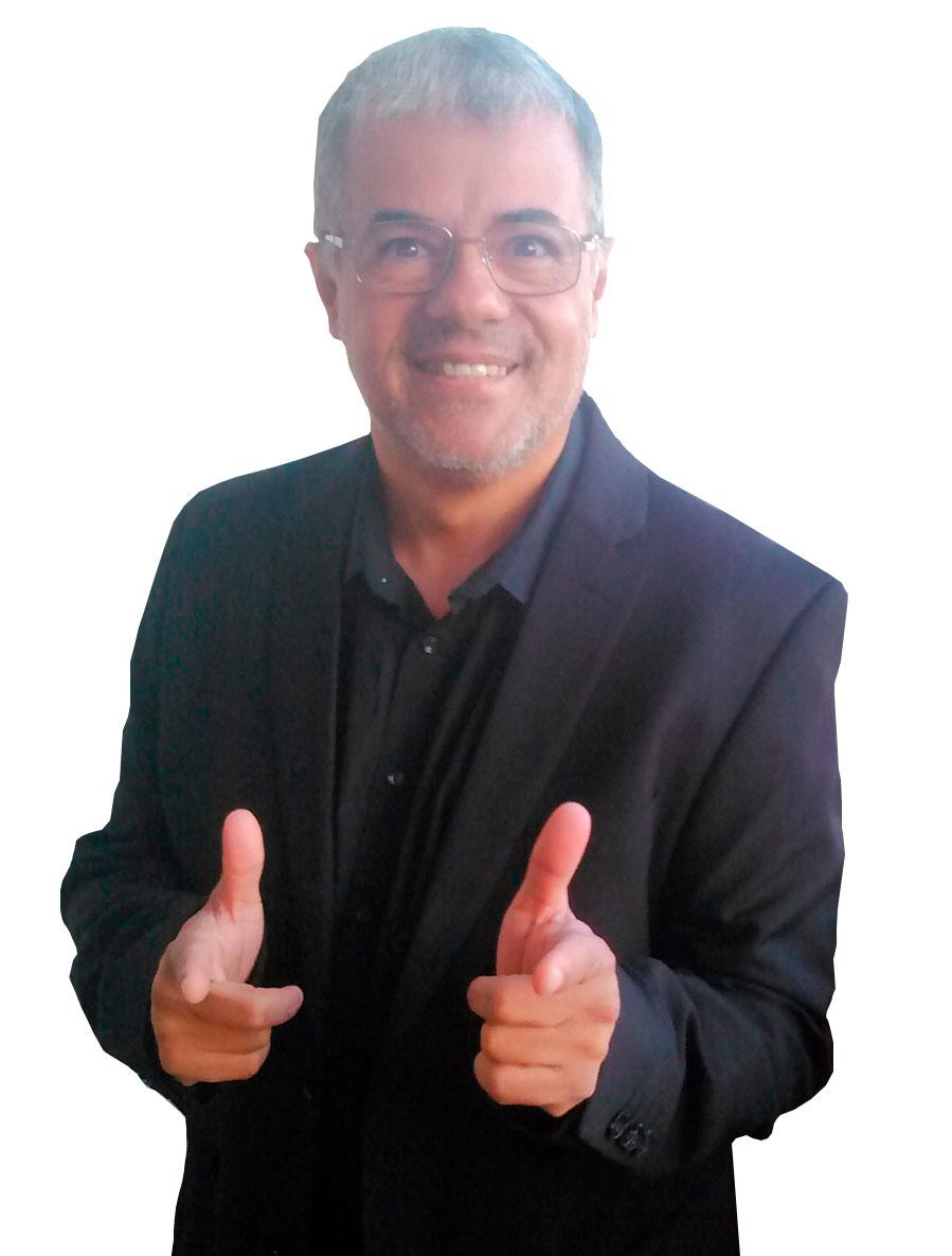 Roberto Matera