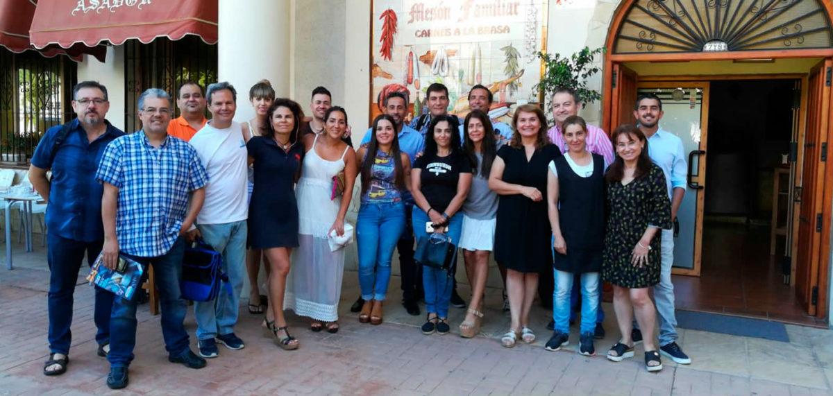 emprendedores-argentinos-en-españa