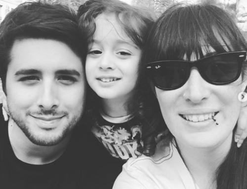 Emigrar en familia, una experiencia que te hacer crecer